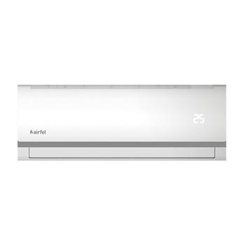 Airfel Duvar Tipi Inverter Klima