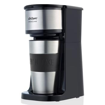 Arzum BrewN Take Kişisel Filtre Kahve Makinesi