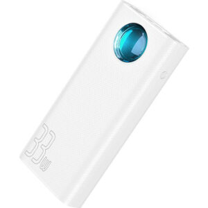 Baseus PPLG-02 Powerbank