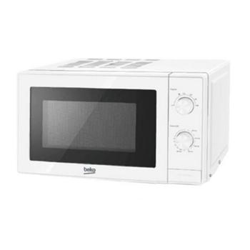 Beko Md 2610 Beyaz Mikrodalga Fırın