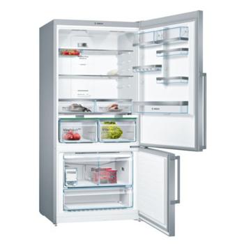 Bosch KGN86AI42N A+++ 682 lt No Frost Buzdolabı