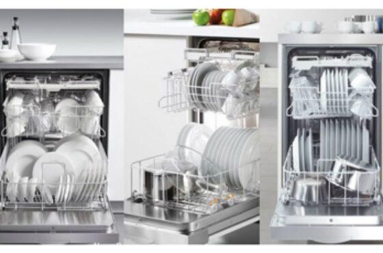 En İyi Bulaşık Makinesi Tavsiyeleri – (2021 Modelleri)