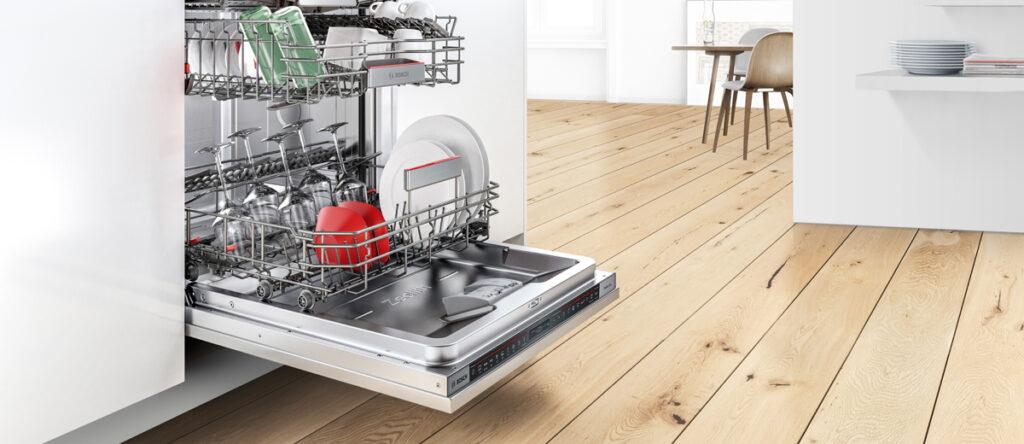 Bulaşık makineleri tavsiyeleri
