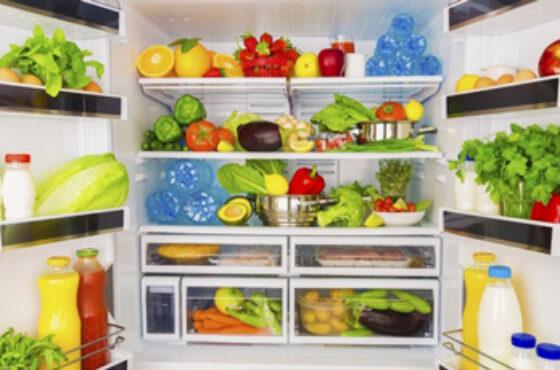 En İyi Buzdolabı Tavsiyeleri – (2021 Model Karşılaştırmaları)