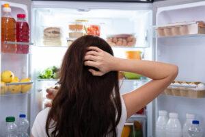 Buzdolabı Satın Alırken Yapılan En Yaygın Hatalar
