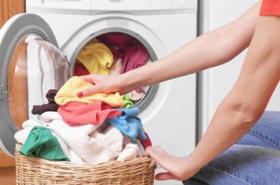 En İyi Çamaşır Kurutma Makinesi Tavsiyeleri – (2021 Modelleri)