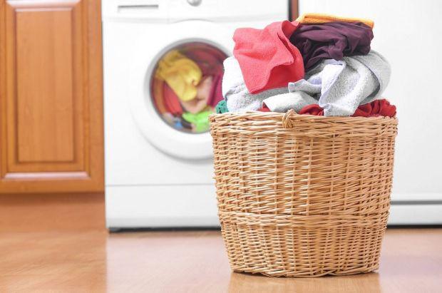 Çamaşır Kurutma Makinesi Tavsiyeleri