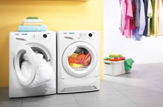 En İyi Çamaşır Makinesi Tavsiyeleri – (2021 Modelleri)