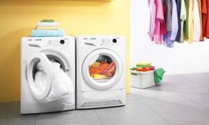 Çamaşır Makinesi Tavsiyeleri