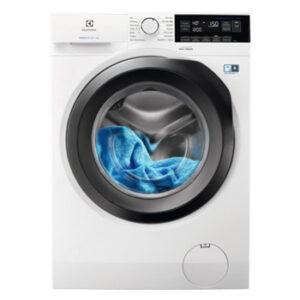 ELEKTROLUX EW6F3146EB A+++ 10 kg 1400 Devir Çamaşır Makinesi