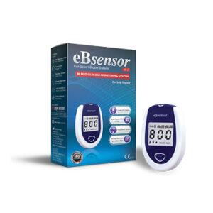 Eb Sensor