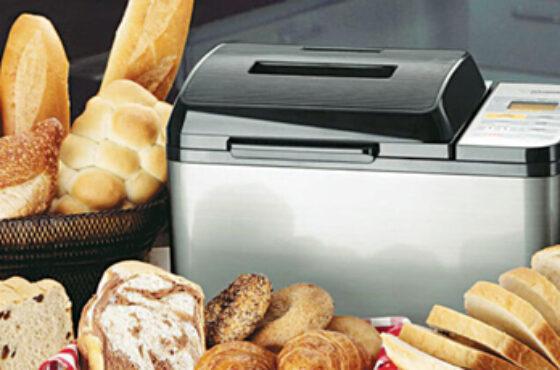 En İyi Ekmek Yapma Makinesi Tavsiyeleri – (2021 Modelleri)