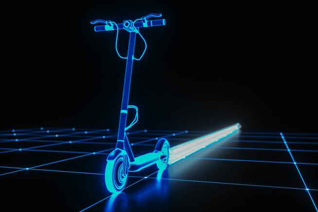 Elektrikli Scooter Alırken Nelere Dikkat Etmek Gerekir?