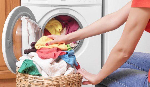 En İyi Çamaşır Kurutma Makineleri