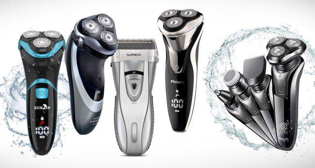 En İyi Saç Sakal Tıraş Makineleri