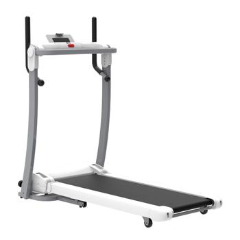 Fox Fitness Core 2,5hp Otomatik Eğimli Koşu Bandı