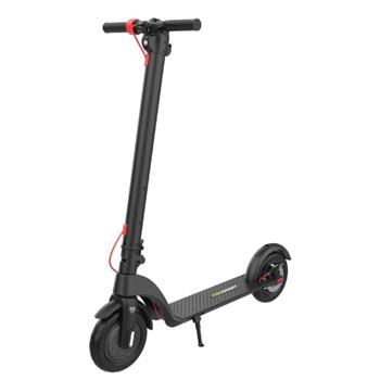 Foxsmart X7 350Watt Elektrikli Scooter