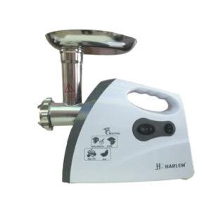 HARLEM H020