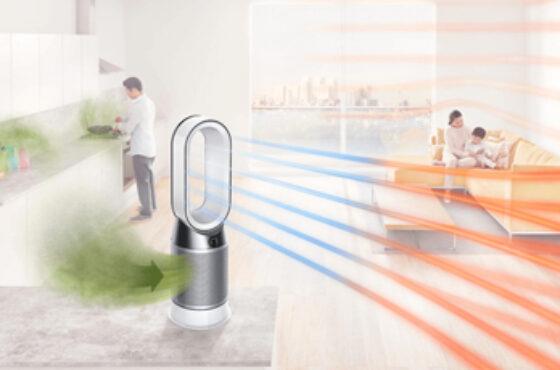 En İyi Hava Temizleme Cihazı Tavsiyeleri – (2021 Modelleri)