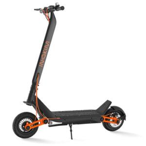 INOKIM Ox Süper Elektrikli Scooter