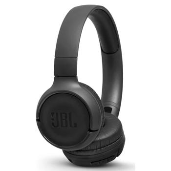 JBL T500BT Mikrofonlu Kulaküstü Kulaklık