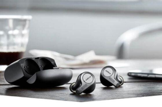 En İyi Bluetooth Kablosuz Kulaklık Tavsiyeleri  – (2021 Modelleri)