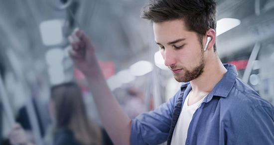 Kablosuz Kulaklık Tavsiyeleri