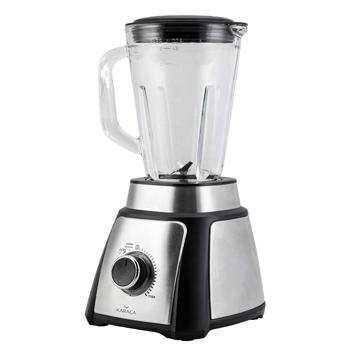 Karaca Shaker Inox Smoothie Blender 5001