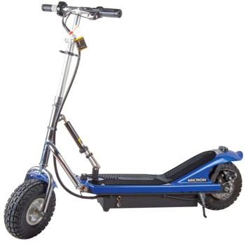 Micron 24300-1 Elektrikli Scooter
