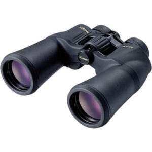 Nikon Aculon A211 Zoom Modeli 10-22X50 Dürbün