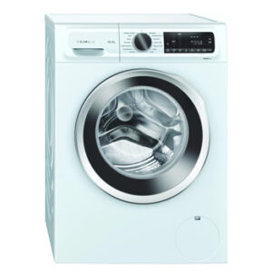 PROFİLO CGA242X0TR A+++ 1200 Devir 9 kg Çamaşır Makinesi