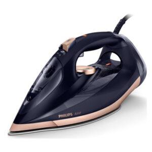 Philips G C4909/60 3000W Azur