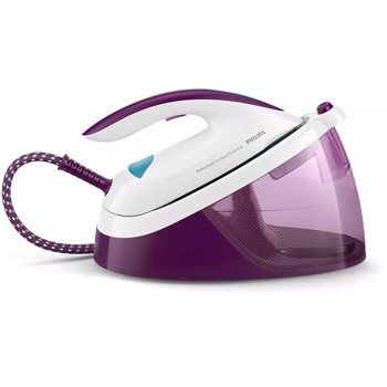 Philips GC6833/30 PerfectCare Compact Essential