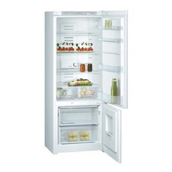 Profilo BD3257W2NN A+ 505 Lt Kombi Tipi No Frost Buzdolabı