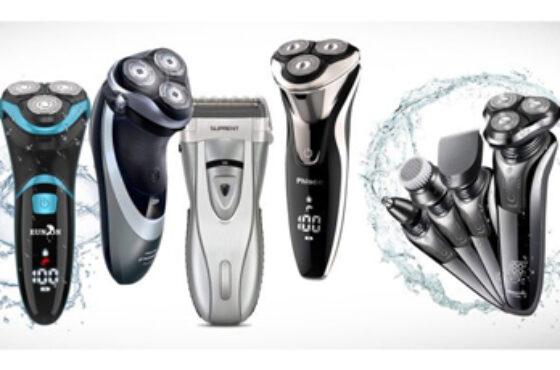 En İyi Saç Sakal Tıraş Makinesi Tavsiyeleri – (2021 Modelleri)