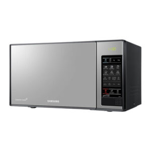 Samsung GE83X 23 lt İnox Mikrodalga Fırın
