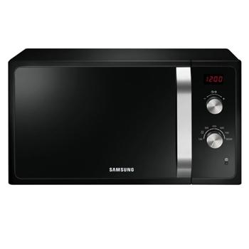 Samsung MS23F300EEK Mikrodalga Fırın