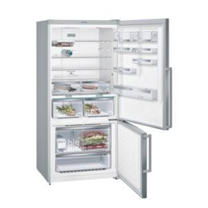Siemens KG86NAI42N A+++ Kombi No Frost Buzdolabı
