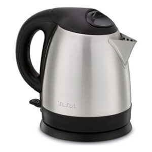 Tefal KI431D10 1,2 L Compact Kettle