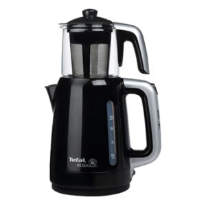 Tefal My Tea Çay Makinesi