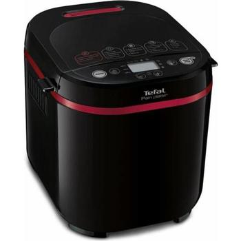 Tefal PF220838 720 Watt Pain Plaisir Ekmek Yapma Makinesi