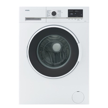 VESTEL CMI 7610 A+++ 7 Kg 1000 Devir Çamaşır Makinesi