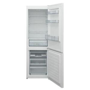 VESTEL SK350 A+ Statik Kombi Tipi Buzdolabı