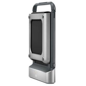Walkingpad R1 Pro Katlanabilir Yürüme ve Koşu Bandı