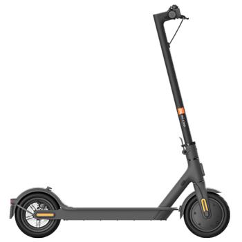 Xiaomi 1 S Elektrikli Scooter