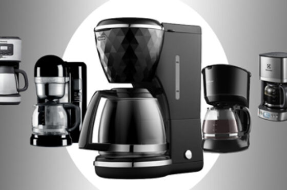 En İyi Filtre Kahve Makinesi Tavsiyeleri – (2021 Modelleri)
