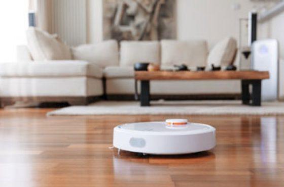 En İyi Robot Süpürge Tavsiyeleri – (2021 Modelleri)
