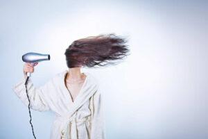 saç kurutma makinesi alırken dikkat edilmesi gerekenler
