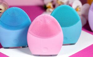 yüz temizleme cihazı featured