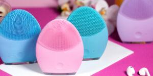 yüz temizleme cihazı tavsiyeleri
